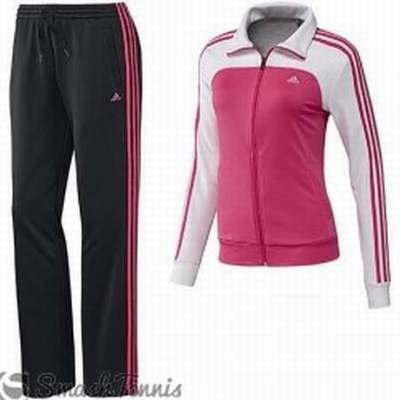 Femme Adidas Femme Femme Survetement Survetement Survetement Adidas Flashy intersport Adidas intersport Flashy O8XPknw0