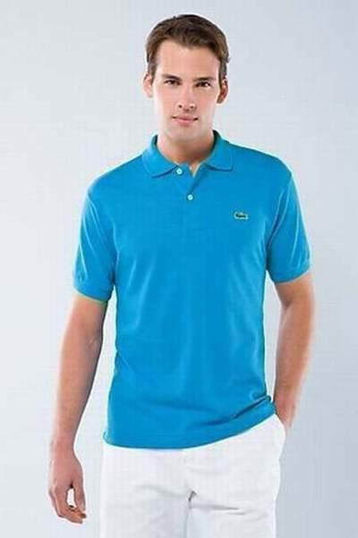 973034a6ea40 tee shirt Lacoste en solde,polos Lacoste manches longues,polo Lacoste garcon