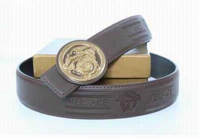 versace collection,ceinture versace femme rue du commerce,ceinture versace  discount fbb2e5f751a