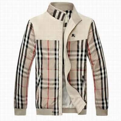 veste homme pas cher de marque burberry prix en euros veste burberry en magasin. Black Bedroom Furniture Sets. Home Design Ideas