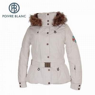 34a5648006e8 Intersport 6 Garcon Jamaique blouson Femme Ans Ski veste Veste Y8REWO56nW